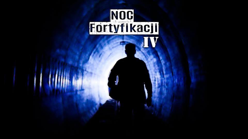 NOC fortyfikacji